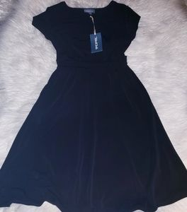 Modcloth dress new s